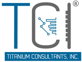 Titanium Consultants — SAP BW, SAP BI, Business Intelligence, Tableau and Tableau Consulting